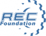 robotics_competitions:vex_robotics_competition:rec-foundation.png