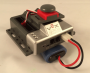 vex_robotics_platforms:vex_edr:motors_and_controllers:vex-ptc-authenticator.png